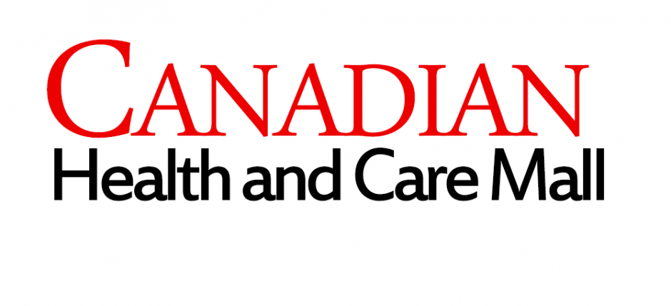 Canadian Health and Care Mall: When Your Health Isn't Your Concern Any More